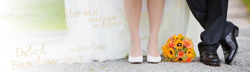 Spiele Zur Hochzeit Kostenlos Hochzeitspiele Ideen Für Brautpaar Gäste