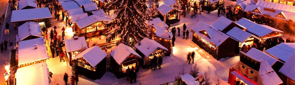 Weihnachtsmarkt Eröffnung 2019.Aachener Weihnachtsmarkt 2019
