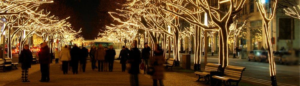 Berlin Weihnachtsmarkt 2019.Die Schönsten Weihnachtsmärkte In Berlin Inkl öffnungszeiten
