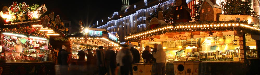 Romantischer Weihnachtsmarkt.Romantischer Weihnachtsmarkt Anno 1900 Dresden 2019