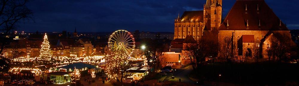 Beginn Weihnachtsmarkt Berlin 2019.Weihnachtsmarkt Erfurt 2019 Und öffnungszeiten