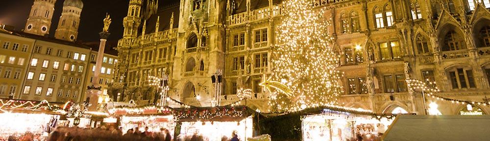 Weihnachtsmarkt Beginn 2019.Haidhauser Weihnachtsmarkt München 2019 öffnungszeiten