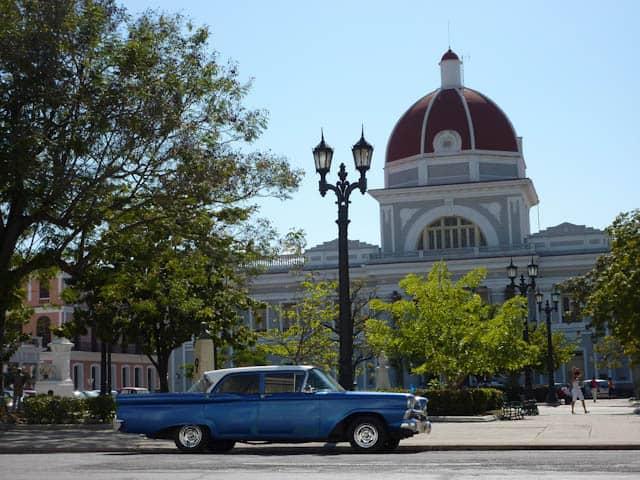 Cuba Cienfuegos 37