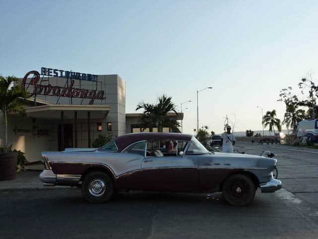 Cuba Cienfuegos 39