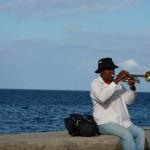 Cuba Havanna Malecon 43