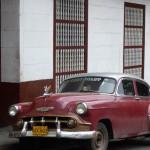 Cuba Santiago de Cuba 03