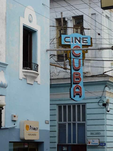 Cuba Santiago de Cuba 05