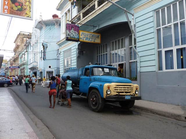 Cuba Santiago de Cuba 06