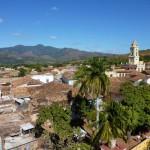 Cuba Trinidad 25