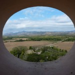 Cuba Valle de los Ingenios 31