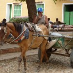 Cuba Valle de los Ingenios 36