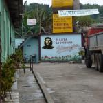 Cuba baracoa 24