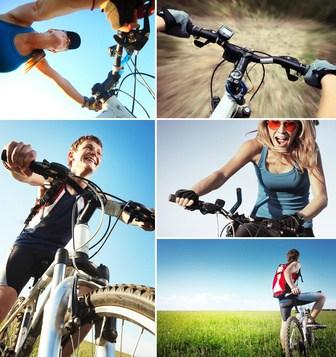 Kuba mit dem Fahrrad entdecken